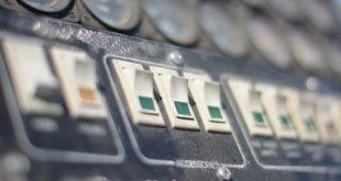 Sıcak Su Kazanı veya Kalorifer Kazanında Teknik Kontrol ve Testlerin Yapılması
