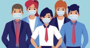Coronavirüs Pandemisi ve İş Hayatımıza Yansımaları