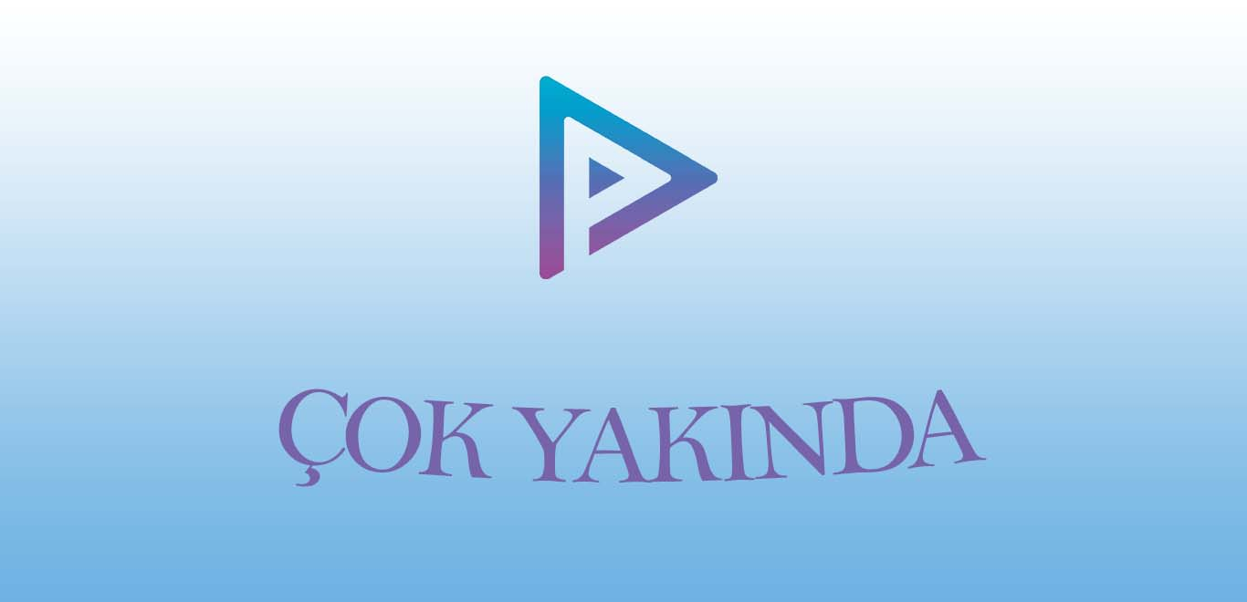 cokyakinda