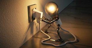 Elektriksel Topraklama Ölçümleri