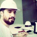 Mustafa ERSOY